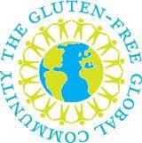 Gluten Free Global Community