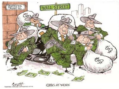 http://3.bp.blogspot.com/_NUZ_fM-TQKQ/S84WhbpFTBI/AAAAAAAAQyI/imCBU4oyjbU/s1600/Wall+Street+Crooks+R.jpg