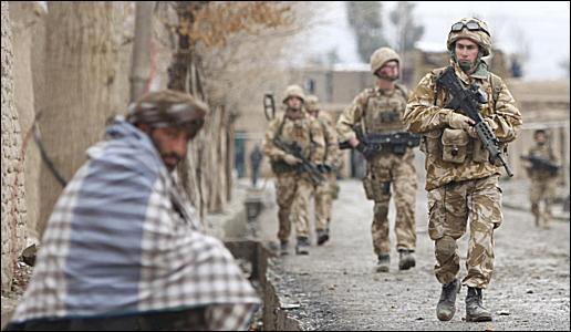https://i2.wp.com/3.bp.blogspot.com/_NUZ_fM-TQKQ/TO_Z3sZvQdI/AAAAAAAAS4E/P0qb38V0CF4/s1600/Afghanistan_war.jpeg