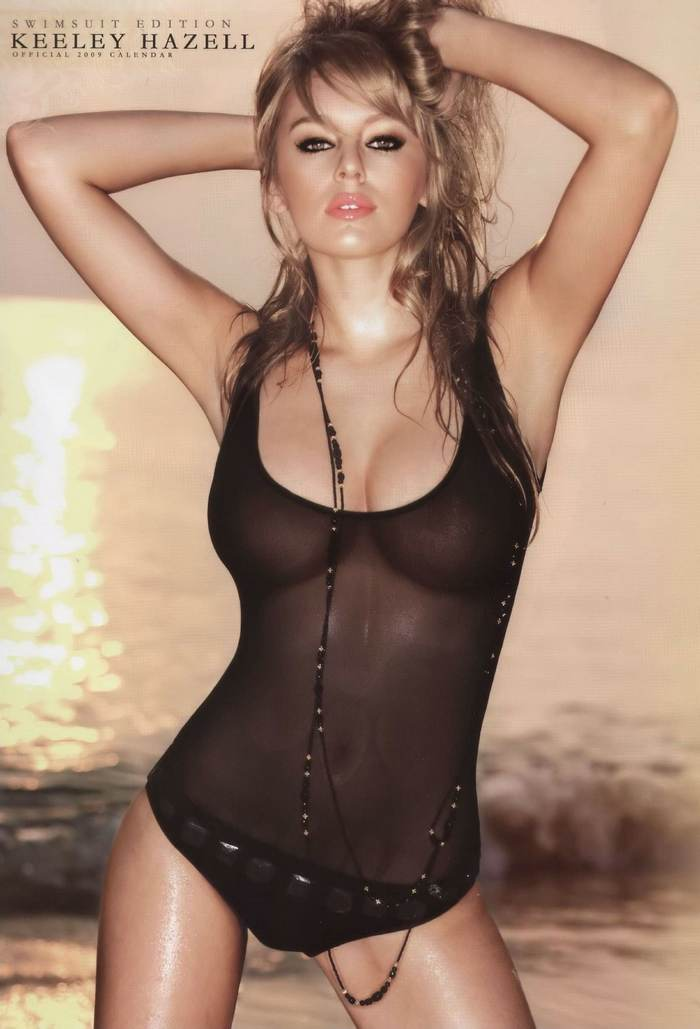 Keeley Hazell nudes (89 fotos) Hacked, Facebook, bra