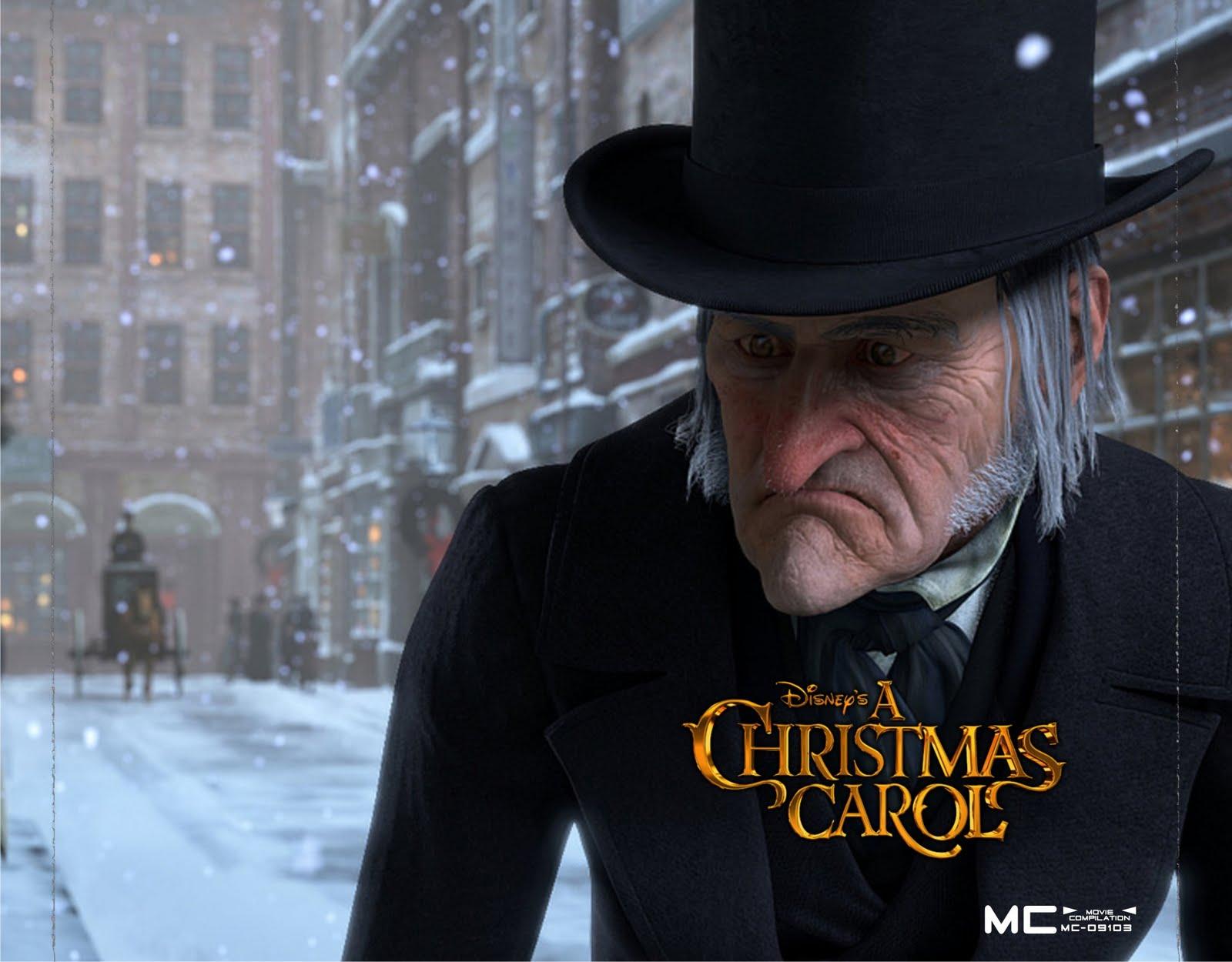 A Christmas Carol Pdf.Parks Entertainment Inc A Christmas Carol Charles Dickens