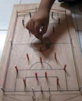 Permainan Tradisional Kreatif Selama Libur Sekolah