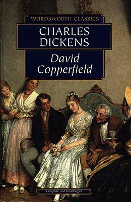 Charles Dickens' David Copperfield: Analysis