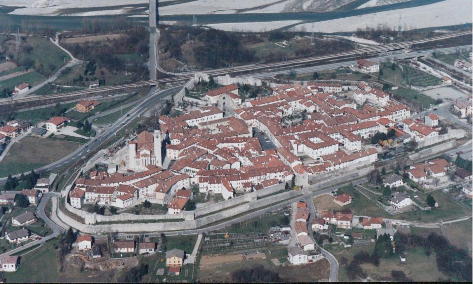 Alto Friuli: ladri di rame ancora in azione