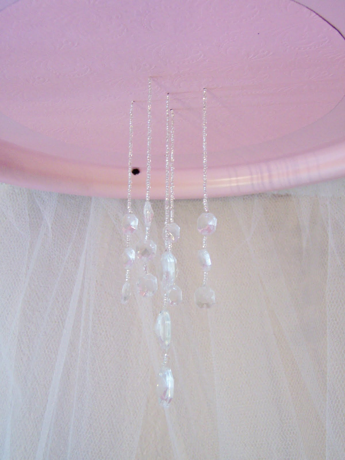 Bed Suspended From Ceiling Bed Canopy Hanging From Ceiling Bangdodo