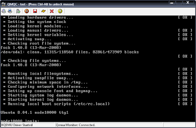 qemu manager 70 portable download