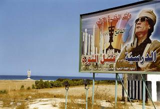 Bulgarer torterades enligt khadaffis son