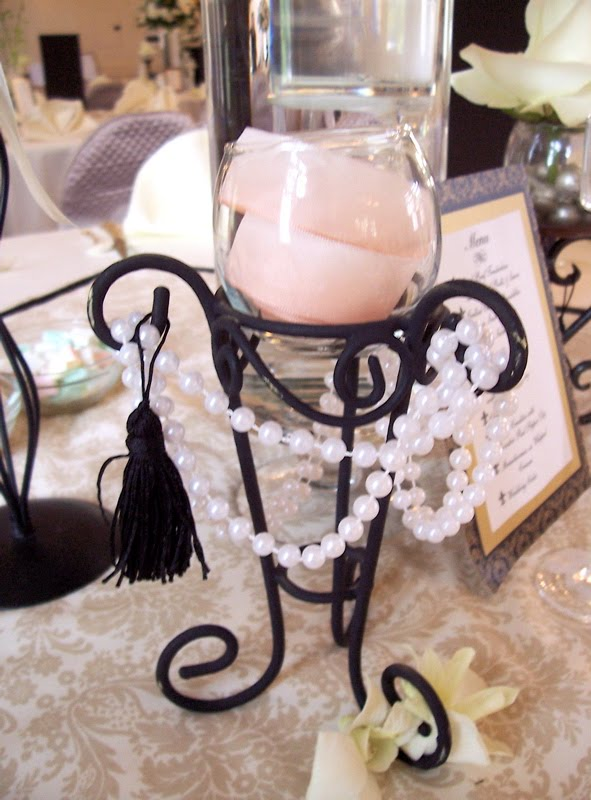 The Boutique Coco Chanel Inspired Theme