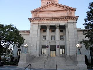 American Town Halls September 2010