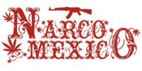 caratula documental NarcoMexico: Corrido para un degollado