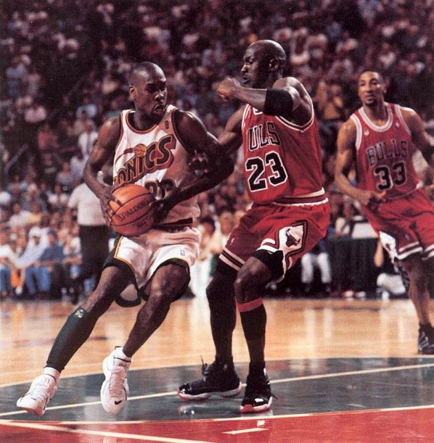 best sneakers 68d7e 95bdc A dime bag for my thoughts...: Throwback Thursday: