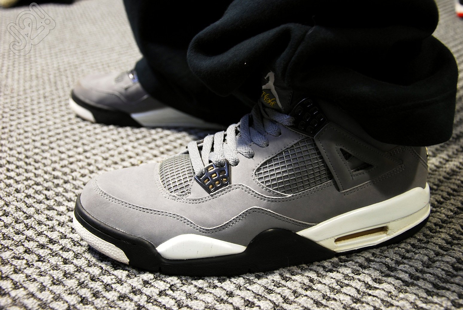 outlet store 7f998 411be ... coupon code for niketalk wdywt 79342 279dc