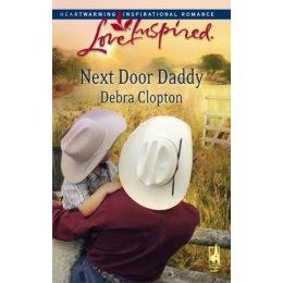 Review of Next Door Daddy