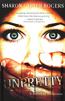 Unpretty by Sharon C. Rogers