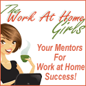 The Work At Home Girls!