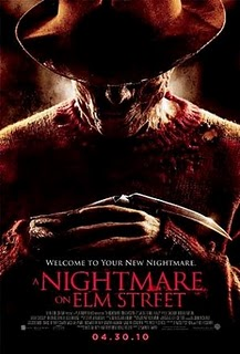 a nightmare on elm street 2010 tamil dubbed free download