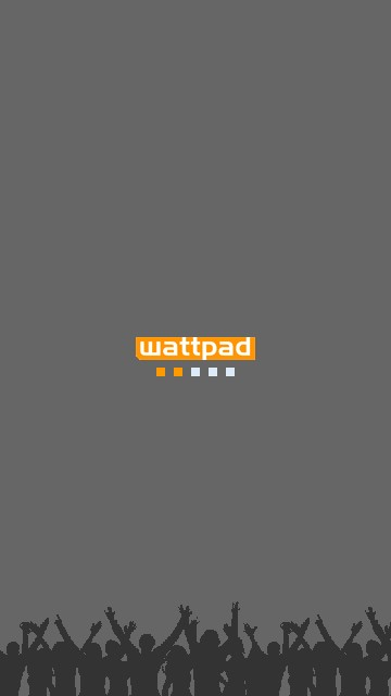 Wattpad Ebook Mobile