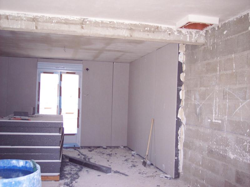 w w w a u t o c o n s t r u c t i o n a t janvier 2011. Black Bedroom Furniture Sets. Home Design Ideas