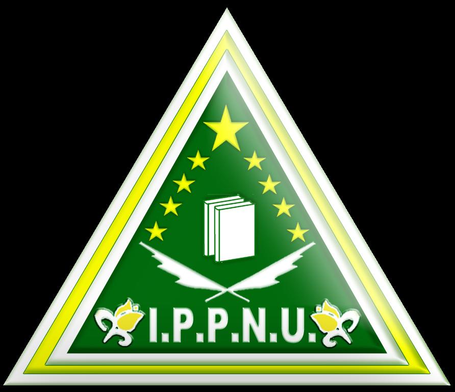 Logo Ippnu Terbaru 52