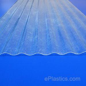 Plexiglass Sheets Fiberglass Uhmw Polycarbonate