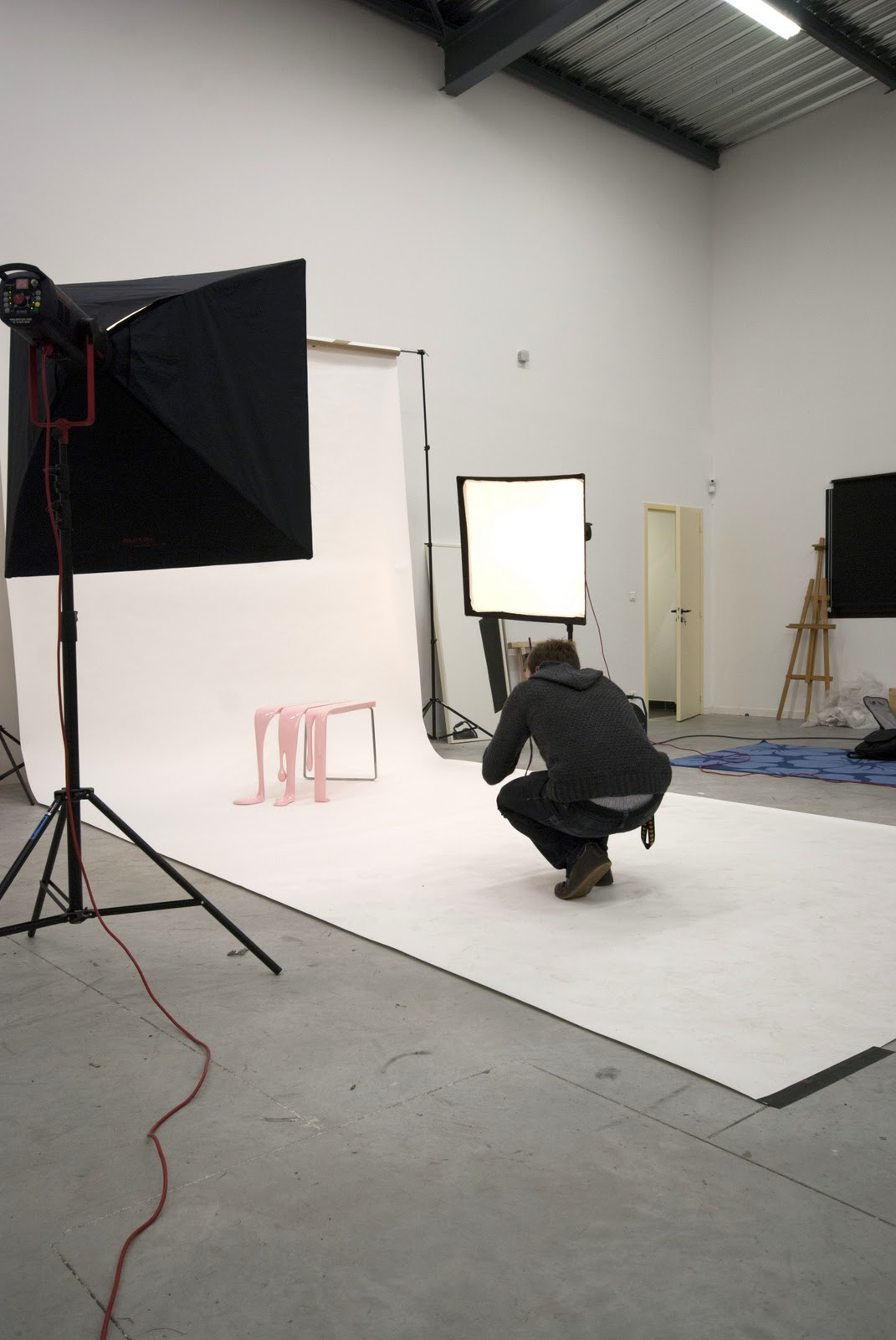 avant goût studio