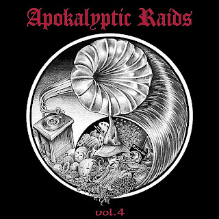 Download punk MP3 albums for free - View topic - APOKALYPTIC