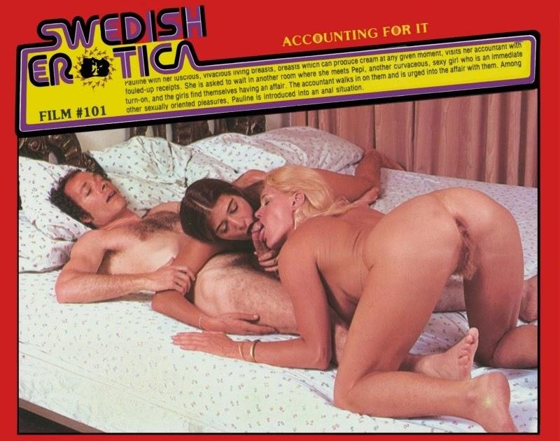 Annette haven bridgette monet brief affair1982 movie - 3 6