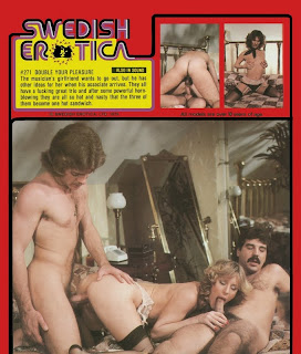 Lee caroll sharon kane in hairy pussy eaten and 5