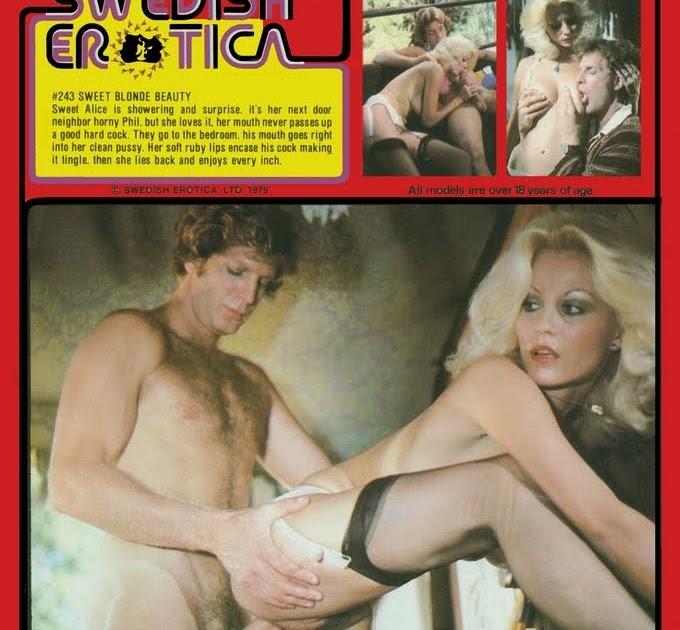 image Candida royalle lisa de leeuw ian macgregor in vintage sex
