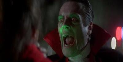 Monster Squad - Dracula
