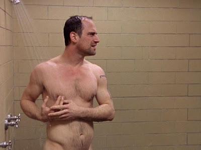oz+meloni+shower.jpg