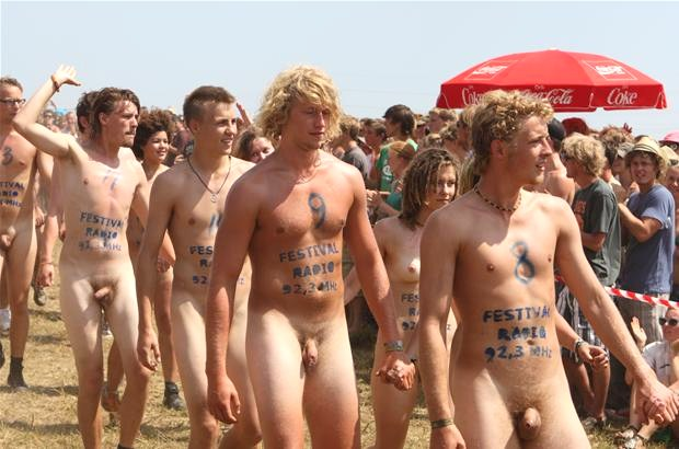 Swedish male nudists, mariah carey sex tape for free