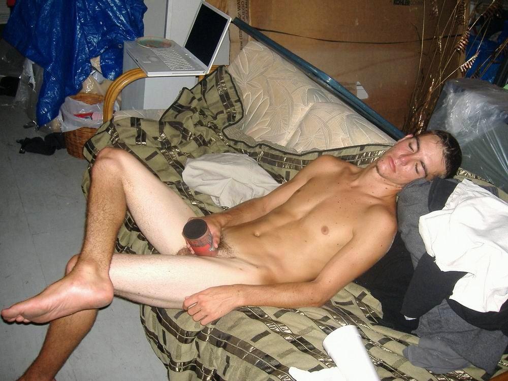Karel Marquez Sex Photo