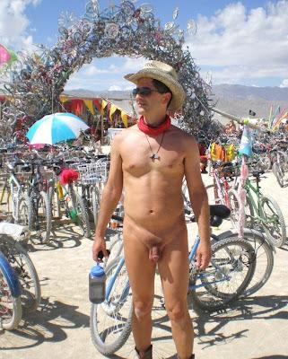 Naked Everywhere Blogspot 91