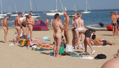 Gay Dating in Bournemouth AllMale