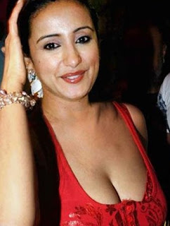 Downloading Nude Porns Of Divya Dutt 73