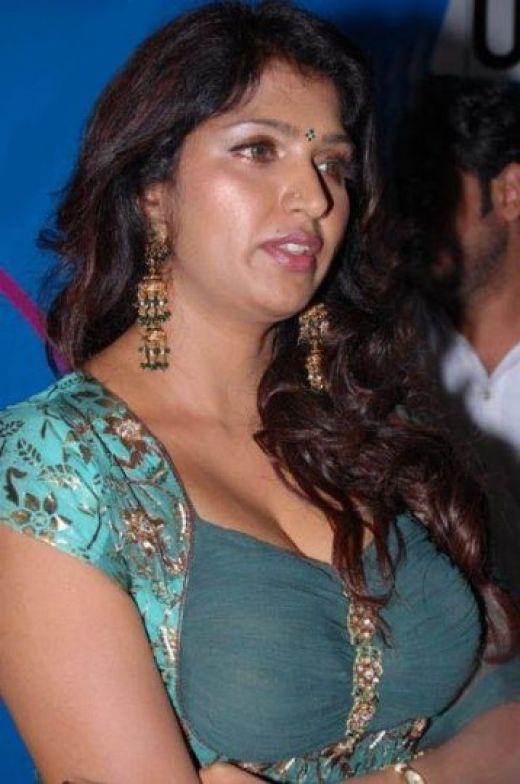 actress bhuvaneswari nude photos