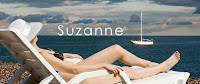 Email Mystery: Suzanne by Michael Betcherman
