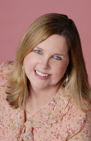 Guest Author: Marie Force Confesses Her Dirtiest Secret
