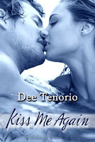 """Guest Author: Dee Tenorio – """"Why I'm In Trouble"""""""