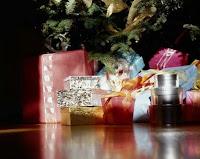 Christmas Gift Alerts: Coming Soon