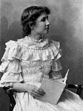 [Helen+Keller+(3).jpg]