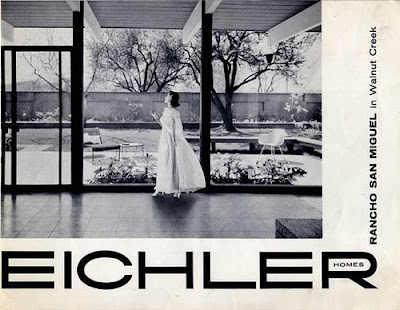 Atomic Splendor Oh So Eichler