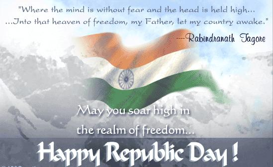 [greeting+card+happy+republic+day+of+india+26th+january.jpg]