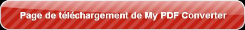 https://docx-en-doc.pdf-convertisseur.fr/