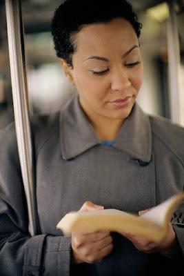 Resultado de imagem para quadro da moça lendo o livro