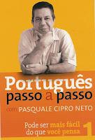 Apostila - Português Passo a Passo - PDF