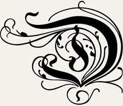 tattoovorlagen buchstabe d tattoo tattoo vorlagen. Black Bedroom Furniture Sets. Home Design Ideas