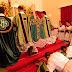 Os ritos da Igreja Católica
