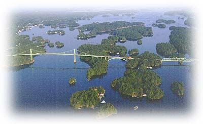 The Thousand Islands (30) 8